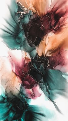 Phone Wallpaper Images, Flower Phone Wallpaper, Iphone Background Wallpaper, Aesthetic Iphone Wallpaper, Aesthetic Wallpapers, Watercolor Wallpaper, Colorful Wallpaper, Cool Wallpaper, Glitter Wallpaper