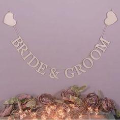 ブライダル ウェディング ガーランド デコレーション 結婚式
