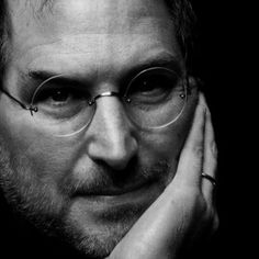 Aaron Sorkin Reveals Steve Jobs Movie Will Consist of 3 Half Hour Pre-Keynote Scenes - The acclaimed screenwriter takes a unique approach for this biopic, showing only the moments before the reveal of the Mac, NeXT, and the original iPod.