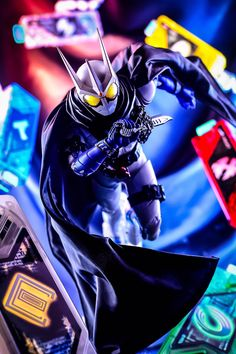 Kamen Rider W, Kamen Rider Series, Marvel Entertainment, Sasuke, Superhero, Anime, Geek, Armors, Harley Quinn