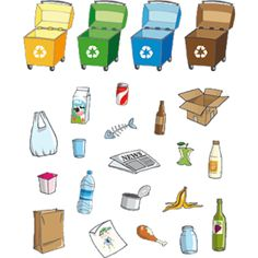 "Comprar Blister 3 hojas Gomets Temáticos "" Reciclaje"" Apli 12787 Earth Day Games, Earth Day Activities, Group Activities, Activities For Kids, Drug Free Posters, Earth Day Drawing, Garbage Recycling, Trash Party, School Clipart"