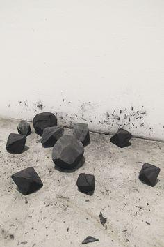 Caixa de Jóias | Alexandre Brandão