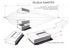 Basics - Delft Design Drawing