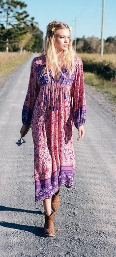 906a01da46a1 114 Best New Clothes images in 2019