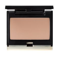 A lightweight pressed powder for adding definition to your face in a warm cocoa shade, ideal for most skin tones. Kevyn Aucoin The SculptOMG powder Blush For Dark Skin, Purple Blush, Blush Color, Best Selling Makeup, Luminous Powder, Kevyn Aucoin, Beauty Tutorials, Beauty Ideas, Tips