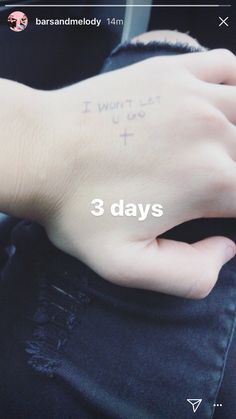 Leondre's hand I want it to intertwine with mine. Aw I want to hold his hand so bad. It's so perfect I think I'm going to cry☹️ Leondre please hold my hand, hug me, kiss me, never let me go. I want you so bad. I need you hear with me. I love you so much.     (They should make a crying kissing emoji)