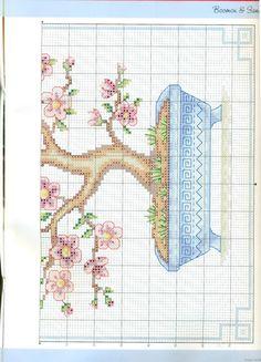 Sakura Bottom