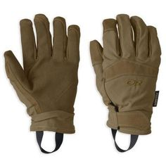Outdoor Research Convoy Gloves