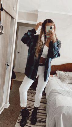 Stylish Winter Outfits, Fall Winter Outfits, Cute Casual Outfits, Spring Outfits, Model Outfits, Fashion Outfits, Fresh Outfits, College Outfits, Ideias Fashion