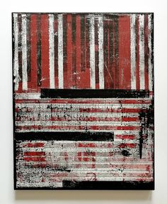 Petr Strnad | Saatchi Art Abstract Styles, Abstract Art, Acrylic Painting Canvas, Canvas Art, Original Art, Original Paintings, Create Picture, Grunge Art, Contemporary Paintings
