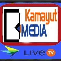 Kamayut Online TV Channel Live Streaming in Myanmar Official page of Kamayut Media transmitting updated political, social, business and entertainment news Online Tv Channels, Watch Live Tv