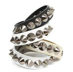 Cheap bracelet metal, Buy Quality bracelet women directly from China bracelet trendy Suppliers: In order to preserve your interests, please check our store notice before payment. If you make the wrong order, Brass Jewelry, Diamond Jewelry, Jewelery, Jewelry Rings, Cheap Bracelets, Metal Bracelets, Punk Fashion, Style Fashion, Animal Jewelry
