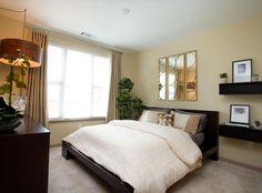 AMLI Lindbergh - Atlanta Apartments - Luxury Atlanta Apartments