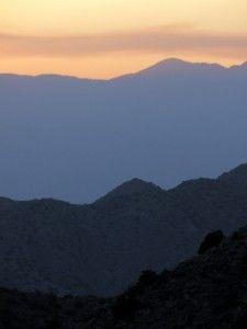 Before me peaceful. Behind me peaceful. Under me peaceful. Over me peaceful. Around me peaceful.  ~Navajo