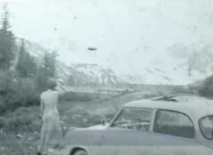 Nice-old-UFO-photo.png