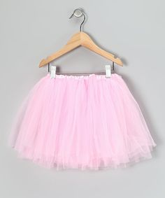 <p+style='margin-bottom:0px;'>Royalty+is+just+a+twirl+away+thanks+to+this+terrific+tutu.+Regal+prancing+comes+easily+thanks+to+a+handy+elastic+waistband,+tulle+layers+and+satin+trim+along+the+waist.<p+style='margin-bottom:0px;'><li+style='margin-bottom:0px;'>Fits+ages+12+months+to+8+years<li+style='margin-bottom:0px;'>100%+polyester<li+style='margin-bottom:0px;'>Hand+wash;+hang+dry<li+style='margin-bottom:0px;'>Made+in+the+USA<br+/>
