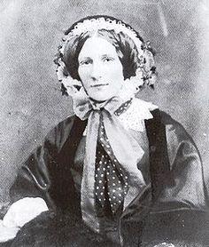 MARIA LUISA FEDERICA DI MECLEMBURGO-SCHWERIN (1803-1862).FIGLIA DI FEDERICO LUDOVICO  GRANDUCA EREDITARIO (1778-1819) E DI ELENA PAVLOVNA (1^ MOGLIE), SPOSO' GIORGIO DUCA DI SASSONIA-ALTENBURG.