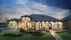It S Our Mission To Provide A Better Home Ing Experience Customers In Many Areas Around Texas Learn More About Designer Scott Felder Homes Today