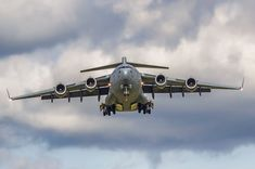 jets Us Military Aircraft, Cargo Aircraft, Boeing Aircraft, Military Jets, Fighter Aircraft, Military Vehicles, Air Fighter, Fighter Jets, C 17 Globemaster Iii