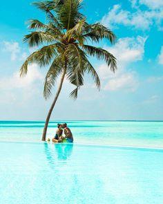 "6,480 Likes, 72 Comments - Maldives (@omaldives) on Instagram: ""The Maldives Islands #Maldives Photo @they.wanderlust #nichegetaways #lonelyplanet…"""