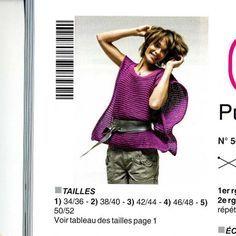 Albums archivés Albums, Two Piece Skirt Set, Crochet, Movie Posters, Fashion, Tricot, Moda, Film Poster, La Mode