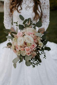 Amanda Bradford, And So The Adventure Begins, Big Day, Floral Design, Floral Wreath, Bouquet, Wreaths, Bridal, Floral Crown