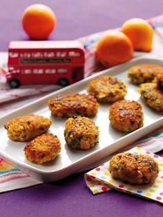 Kasza jaglana na obiad [4 PRZEPISY] 20 Min, Healthy Eating, Healthy Food, Muffin, Gluten, Healthy Recipes, Breakfast, Ethnic Recipes, Sweet