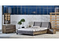 Outdoor Sofa, Outdoor Furniture, Outdoor Decor, Beds, Furniture Design, Join, Home Decor, Decoration Home, Room Decor