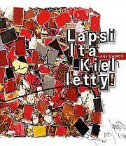 lataa / download LAPSILTA KIELLETTY epub mobi fb2 pdf – E-kirjasto