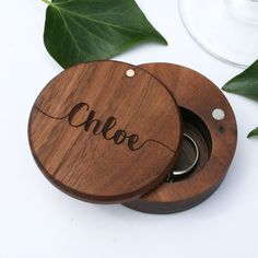 https://www.etsy.com/uk/listing/476998143/engraved-wooden-ring-box-ring-box?ref=shop_home_active_22