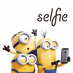 ¿Te gusta nuestra cuenta? Menciona a tu amigo con el que te gusta sacarte selfies.