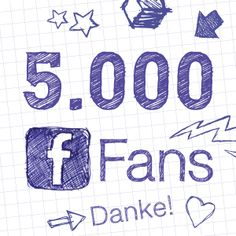 5000 Fan´s auf Facebook Fan, Facebook, People, Hand Fan