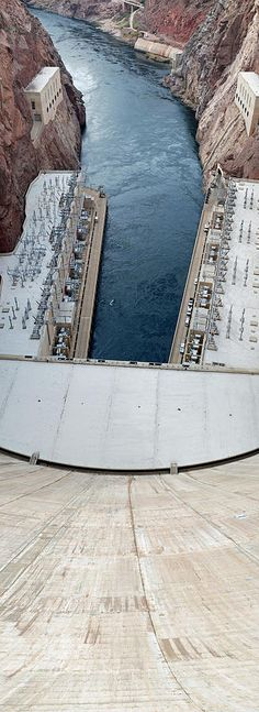 ✯ Hoover Dam #Luxury #Travel Getaway VIPsAccess.com #Twoosh.  I know this shot so very well.....