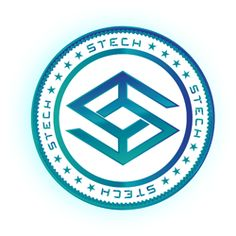 Stech Coin – Cryptocurrency Exchange, Price | Stech Currency