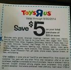 Toys R Us Coupons! - http://couponpinners.com/coupons/toys-r-us-coupons/