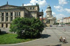 #InberlinReisen - Ihr Partner für #Gruppenreisen und #Klassenfahrten in, um und nach #Berlin www.inberlinreisen.de