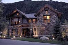 dağ evleri konut ile ilgili görsel sonucu
