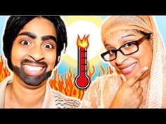 My Parents Explain Global Warming. #Brown, #Comedian, #Comedy, #Desi, #Funny, #Global, #GlobalWarming, #Hilarious, #Hindi, #Humor, #Humour, #Iisuperwomanii, #Iisuperwomenii, #Indian, #Joke, #Lol, #Punjabi, #Rant, #Silly, #Sketch, #Skit, #Stupid, #Super, #Superwoman, #Superwomen, #Warming, #Woman, #Women #GlobalWarmingVideo Read the rest of this entry » http://whatcausesglobalwarming.net/global-warming-video/my-parents-explain-global-warming/