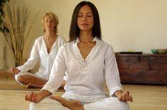 La respirazione, come manifestazione di alternanza di yin e di yang