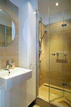 Černý Most Bathtub, Mirror, Furniture, Bathrooms, Arch, Home Decor, Flat, Standing Bath, Bathtubs