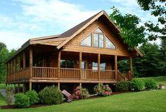 Hilltop-Log-Timber-Homes_12832226_407058_image.jpg (518×350)