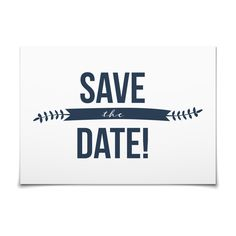 Save the Date Farbklecks in Ozean - Postkarte flach #Hochzeit #Hochzeitskarten #SaveTheDate #kreativ #modern https://www.goldbek.de/hochzeit/hochzeitskarten/save-the-date/save-the-date-farbklecks?color=ozean&design=b7f02&utm_campaign=autoproducts