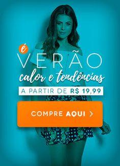 POSTHAUS SUA MODA EM CLIMA DE VERÃO!!!! http://www.posthaus.com.br/moda/busca/?ORDEM=MAIS_NOVOS&filtrar=filtrar&acao=produtos&cat=1&lnk=2519&mkt=PH5492