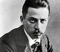 Letters To A Young Poet (excerpt) by Rainer Maria Rilke by Robert Scott on SoundCloud Rilke Poems, Rilke Quotes, Poem Quotes, Rainer Maria Rilke, John Scott, Robert Scott, Poem About Death, Spoken Word Poetry, Much Music