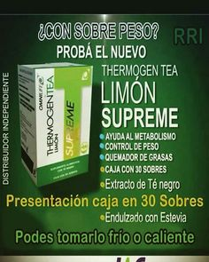 $300 Caja con 30 sobres Natural Medicine, Herbalism, Thats Not My, Health Fitness, Tips, Bella, Aurora, Health And Nutrition, Healthy Weight
