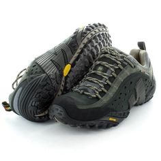 Merrell Mens J73703 Intercept Walking Shoes Black 7.5,8,8.5,9,9.5,10,10.5,11 Merrell, http://www.amazon.co.uk/dp/B00J58UXLO/ref=cm_sw_r_pi_dp_5agOtb1EP957Y