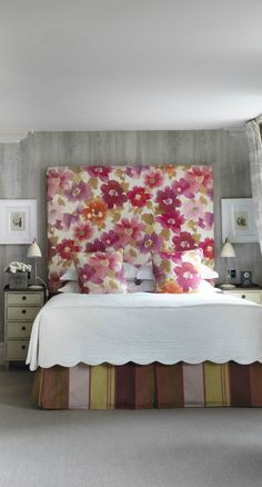 Covent Garden hotel - London, United Kingdom. The wonderful thing about this hotel is that while it certainly caters for the well-heeled and deep-pocketed, it also works hard at a genuinely laid-back, home-from-home atmosphere.