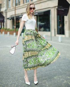 073609905a70 A5918 (6). VOA silk custom · Street style
