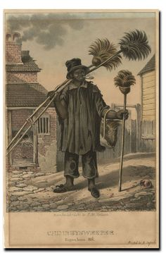 1000 Images About Chimney Sweep On Pinterest Chimney