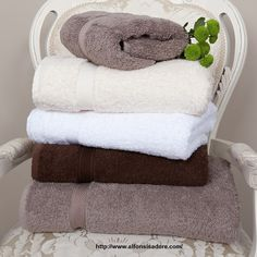 #Luxury #Cotton #Towels are very nice and soft towels that you body or face towel. We have designed this product special differently with 100% #cotton.